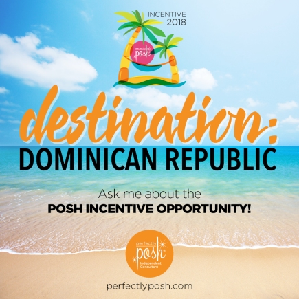090117-Destination DR Incentive-Box Asset 72dpi